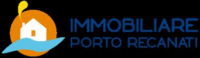 Immobiliare Porto Recanati